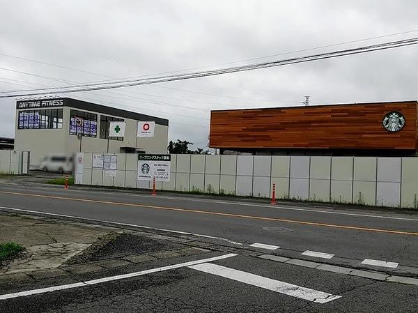 ooyagimachi_1