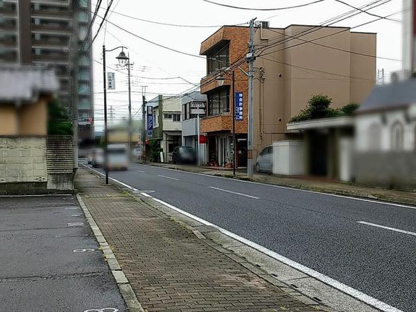 fukumenyakobo_4
