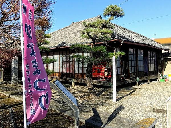 shinmachi-hinamatsuri_4