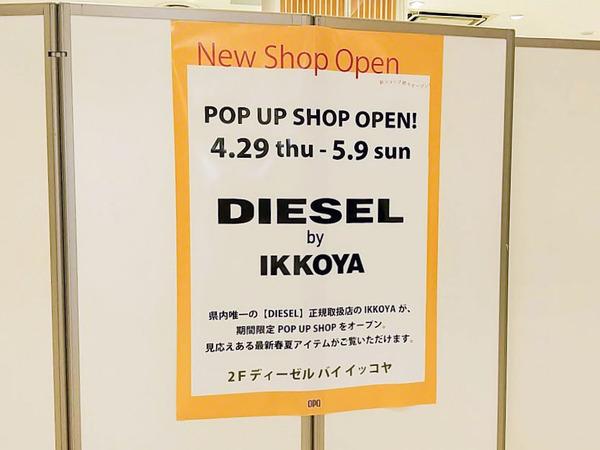 diesel-ikkoya_6