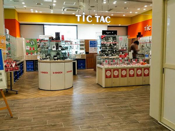 tictac_2