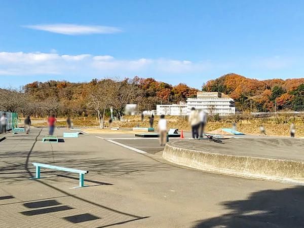 skateboardpark_6