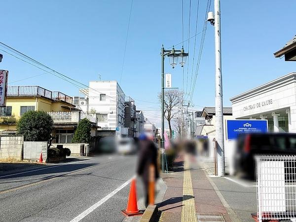 gateaufesta-harada_3