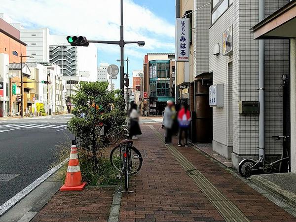 kuroboshi_4