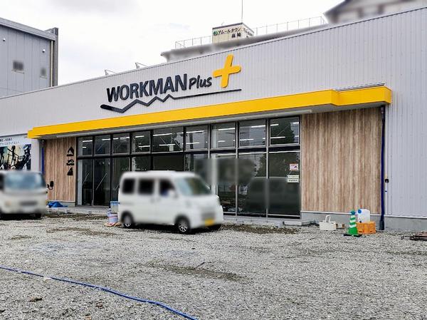 workman-shimokotori_9