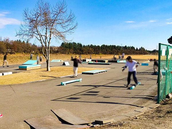 skateboardpark_1