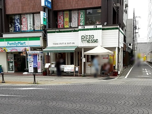 pizzamesse_2