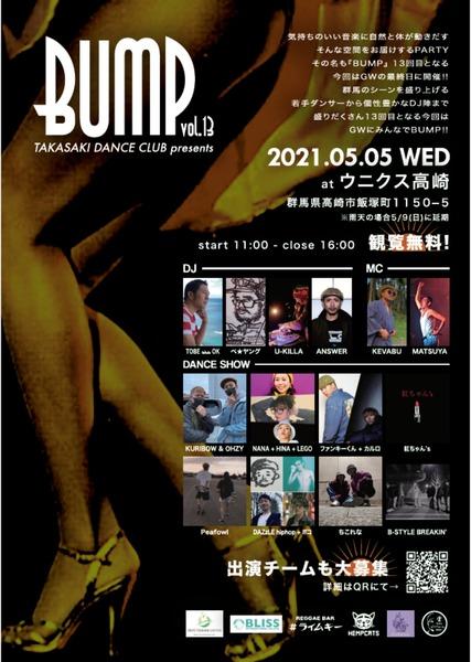 BUMP_page-0001