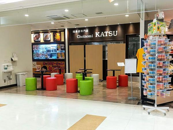 choinomi-katsu_2