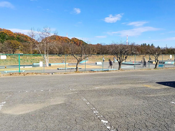 skateboardpark_2