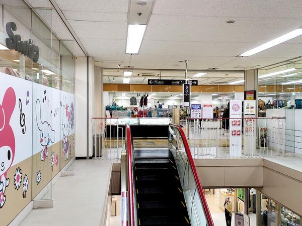 takashimaya-saiji_3
