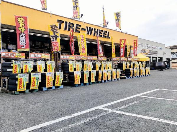 yellowhat-takasaki_5