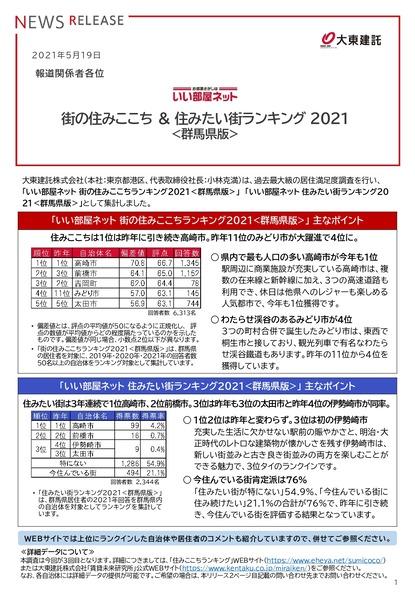 release_sumicoco2021_gunma_20210519_page-0001