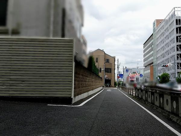 aihoukai_5