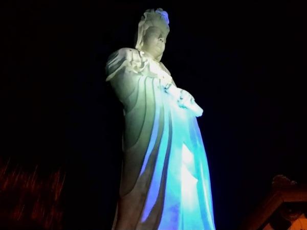 byakuekannon-blue_1