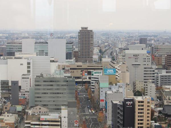 takasakishi