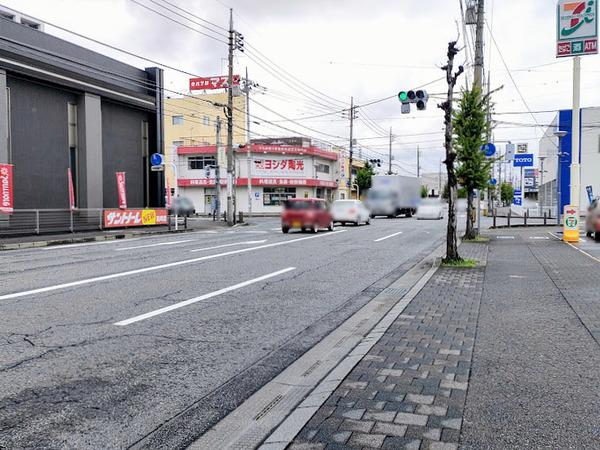 yoshidatoko_4