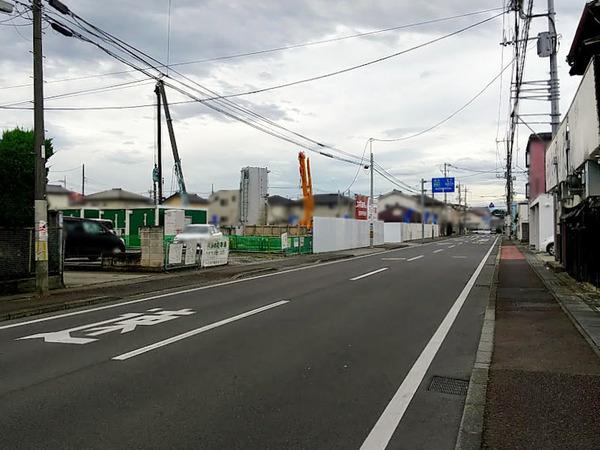 sugiyakkyoku_4