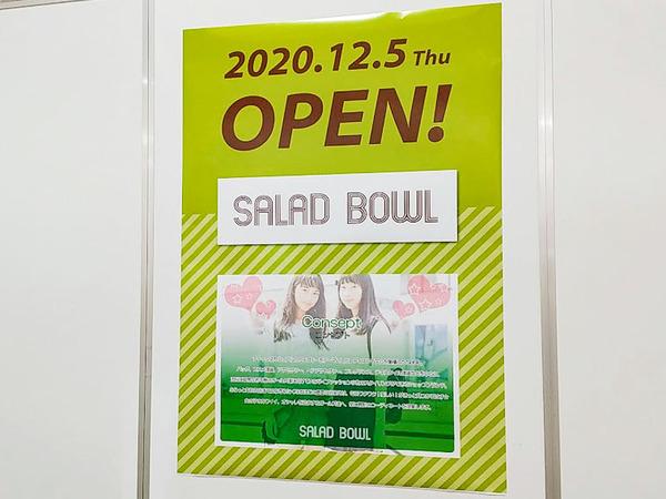 saladbowl_6