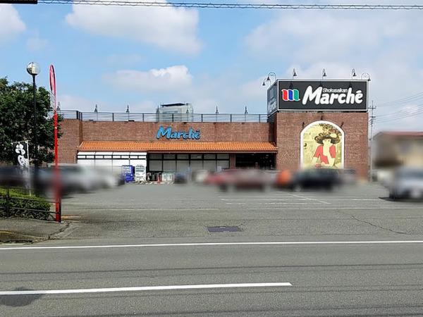 marche_2