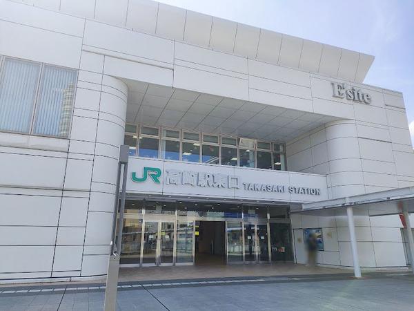 高崎駅東口_4