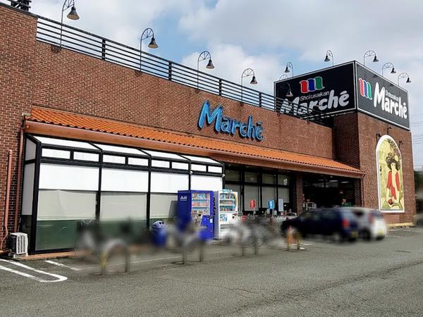marche_5