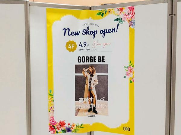 gorgebe_6