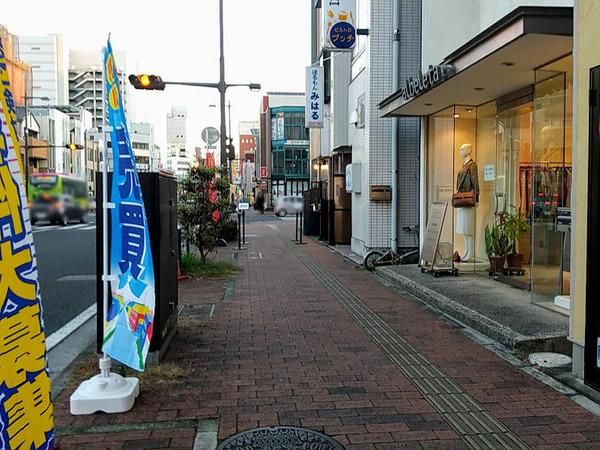 akaihoshi_4