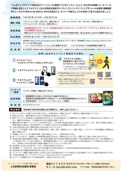 web-marathon2020_3