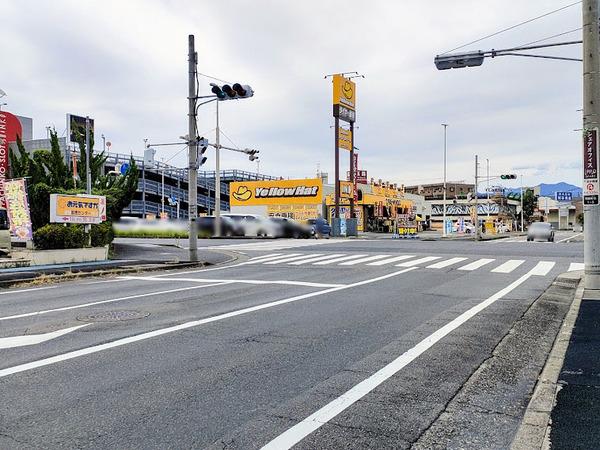 yellowhat-takasaki_4