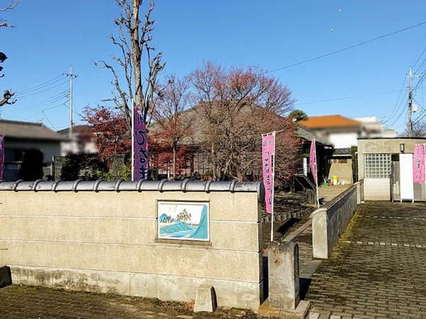 shinmachi-hinamatsuri_3