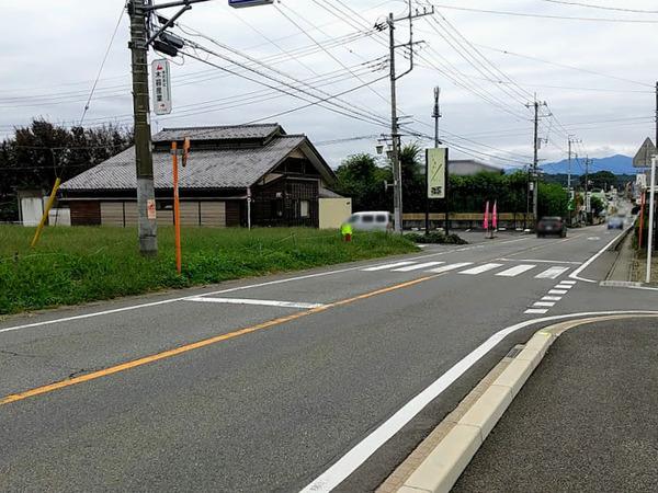 itowokashi_3
