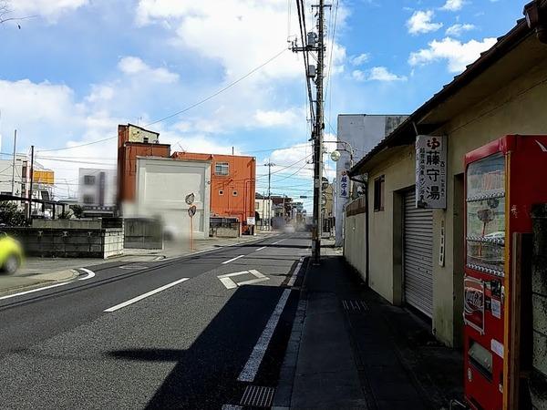 fujimoriyu_4