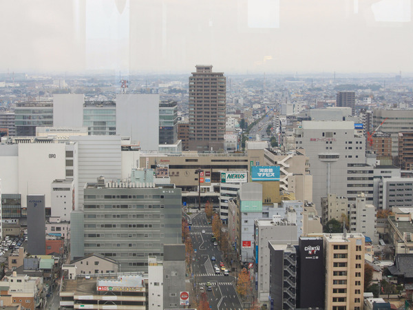takasakishi_3