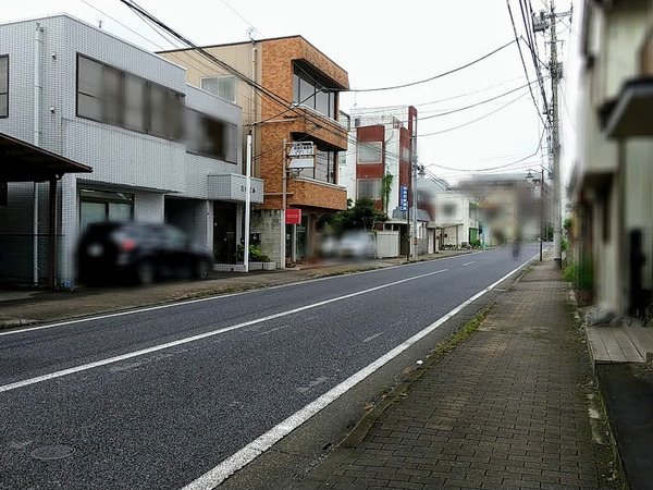 fukumenyakobo_3