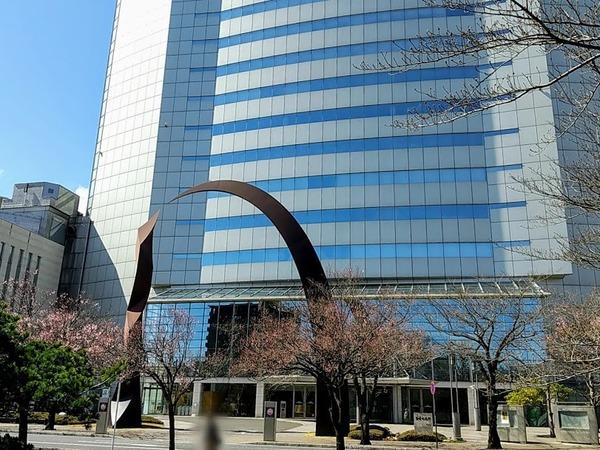 takasakishiyakusho