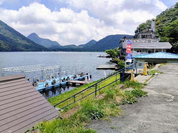 harunako-terrace_3