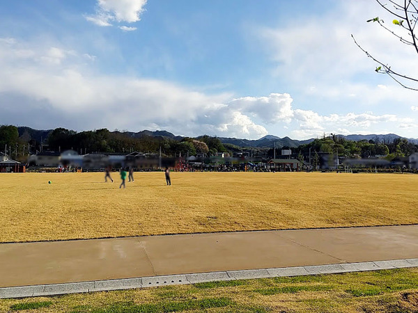 yoshiichuou_2
