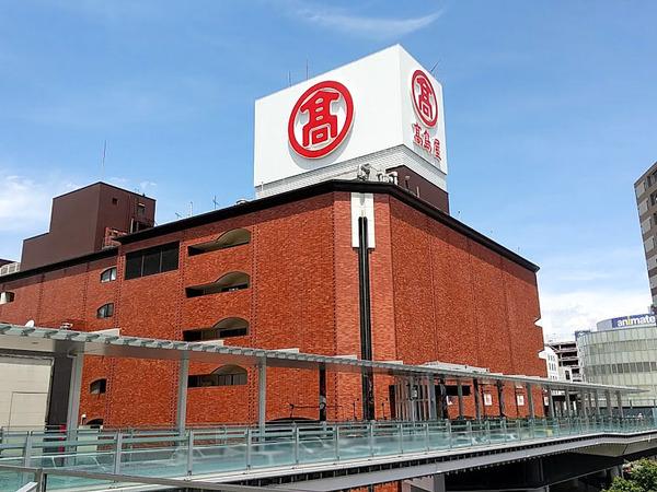takashimaya_3