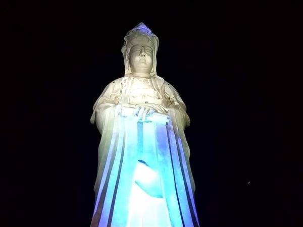 byakuekannon-blue_4