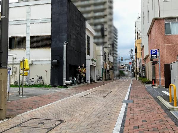 yakitorishimizu_3