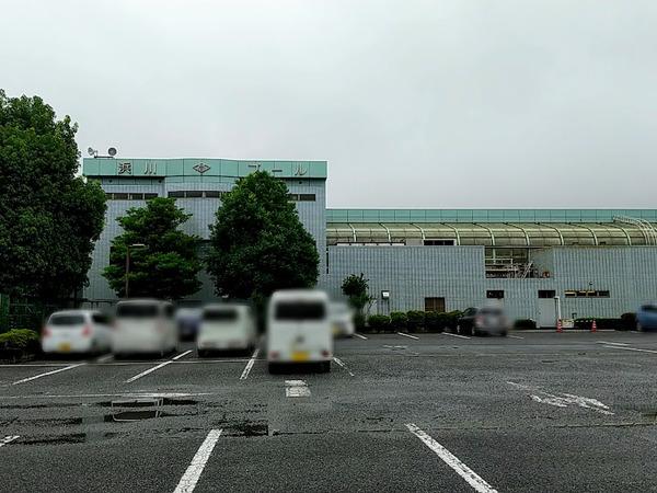 hamagawapool_2