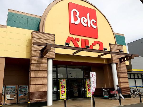 belc_1