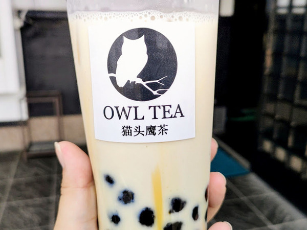 owltea_10