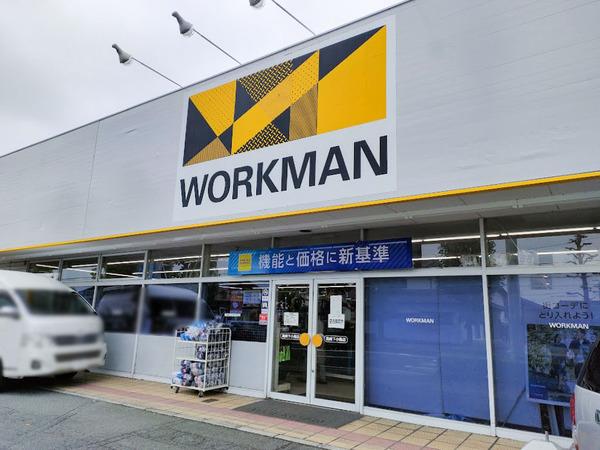 workman-shimokotori_1