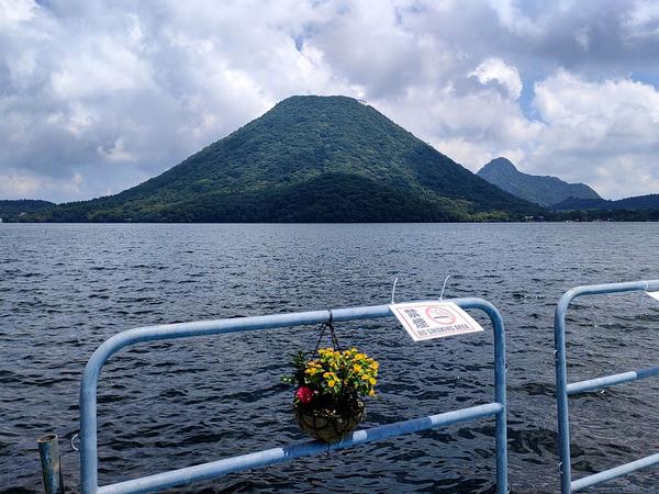 harunako-terrace_5