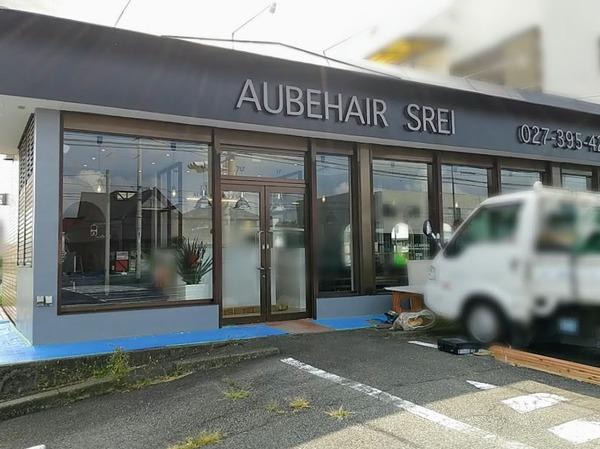 aubehairsrei_1