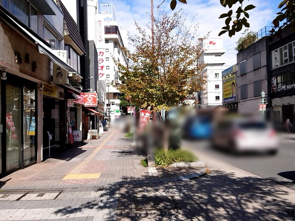 Point Blur_20201026_135020