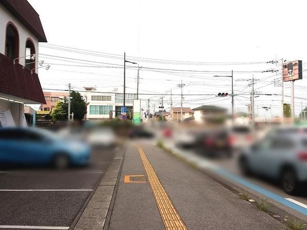 Point Blur_20200810_190613