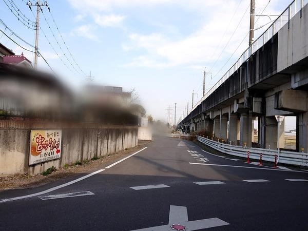 Point Blur_20201119_125726